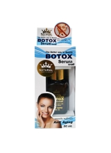Сыворотка BOTOX Lifting Anti-Aging Snail Serum, 35 мл