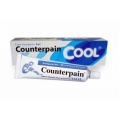 Гель Анальгестик Counterpain Cool Gel, 60г