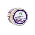 Бальзам с Лавандой Sleep Balm Natural S.P. Beauty & Makeup ,30 г