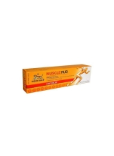 Крем Tiger Balm Muscle Rub, 30 г