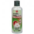 Шампунь Kok liang Herbal Shampoo,200 мл