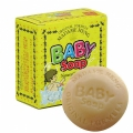 Мыло Baby Soap MADAME HENG,150 г