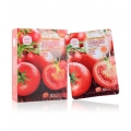 Маска Tomato Double Vitamin Mask 3D,38 г
