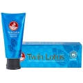 Зубная паста Twin Lotus Premium Blue,100 г