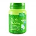 Зубной порошок Polishing Powder Plus Herbs supaporn, 90 г